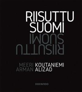 riisuttu_suomi_1