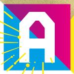 Animatricks_animaatiofestivaalin_logo