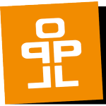 PL-logo_varjo_lapinakyva_nelio_150x150