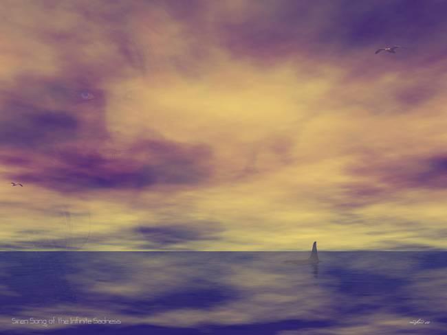Siren-Song-of-The-Infinite-Sadness_art