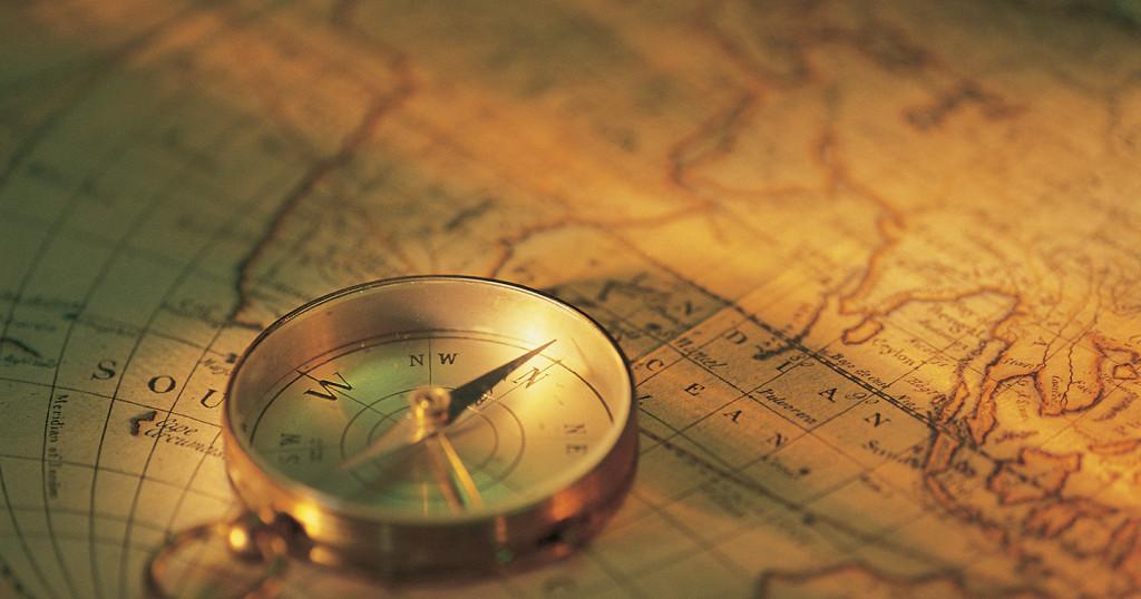 history-compass