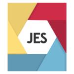 jes-logo-netti