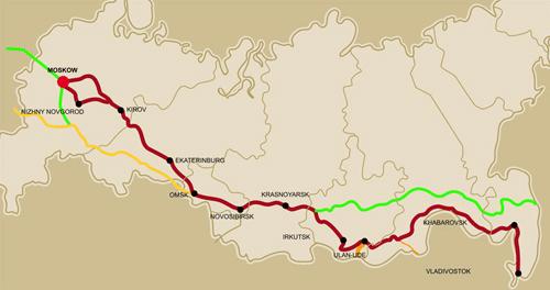 map-transsib