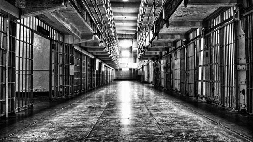 prison_break, Prison Break, vankila, mielen vankila, vapaudu, vapaaksi
