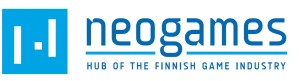 Neogames-logo