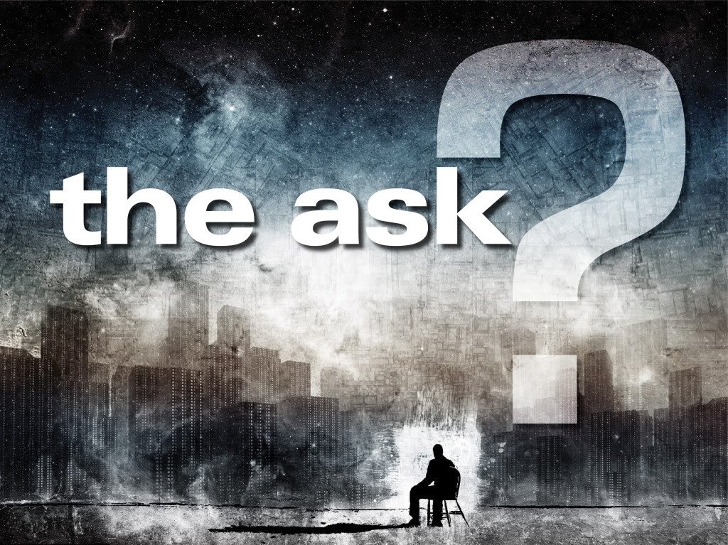 The_Ask_Wallpaper_1024x768