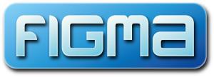 figma-logo3
