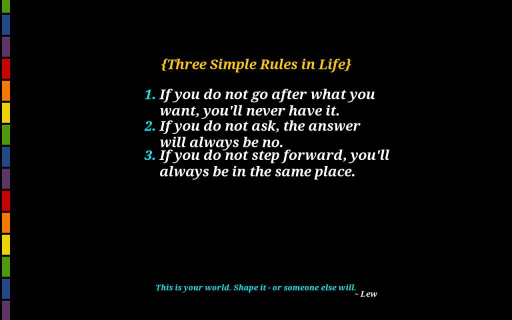 rules_in_life_by_frogfrosch23-d4jsi5l
