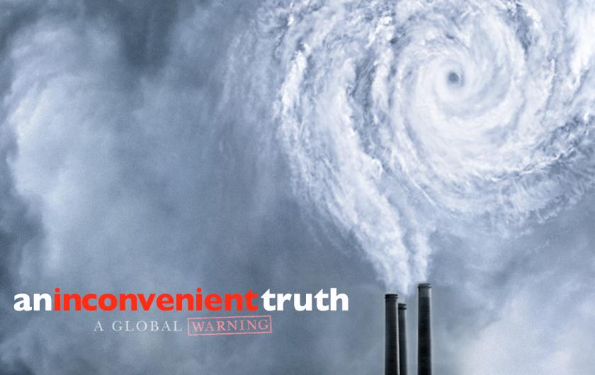 InconvenientTruth_840x529