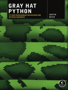 ghpython_big