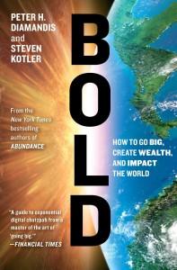 bold-9781476709581_hr